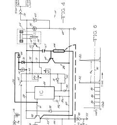 beautiful trailer breakaway wiring diagram picture [ 2320 x 3408 Pixel ]