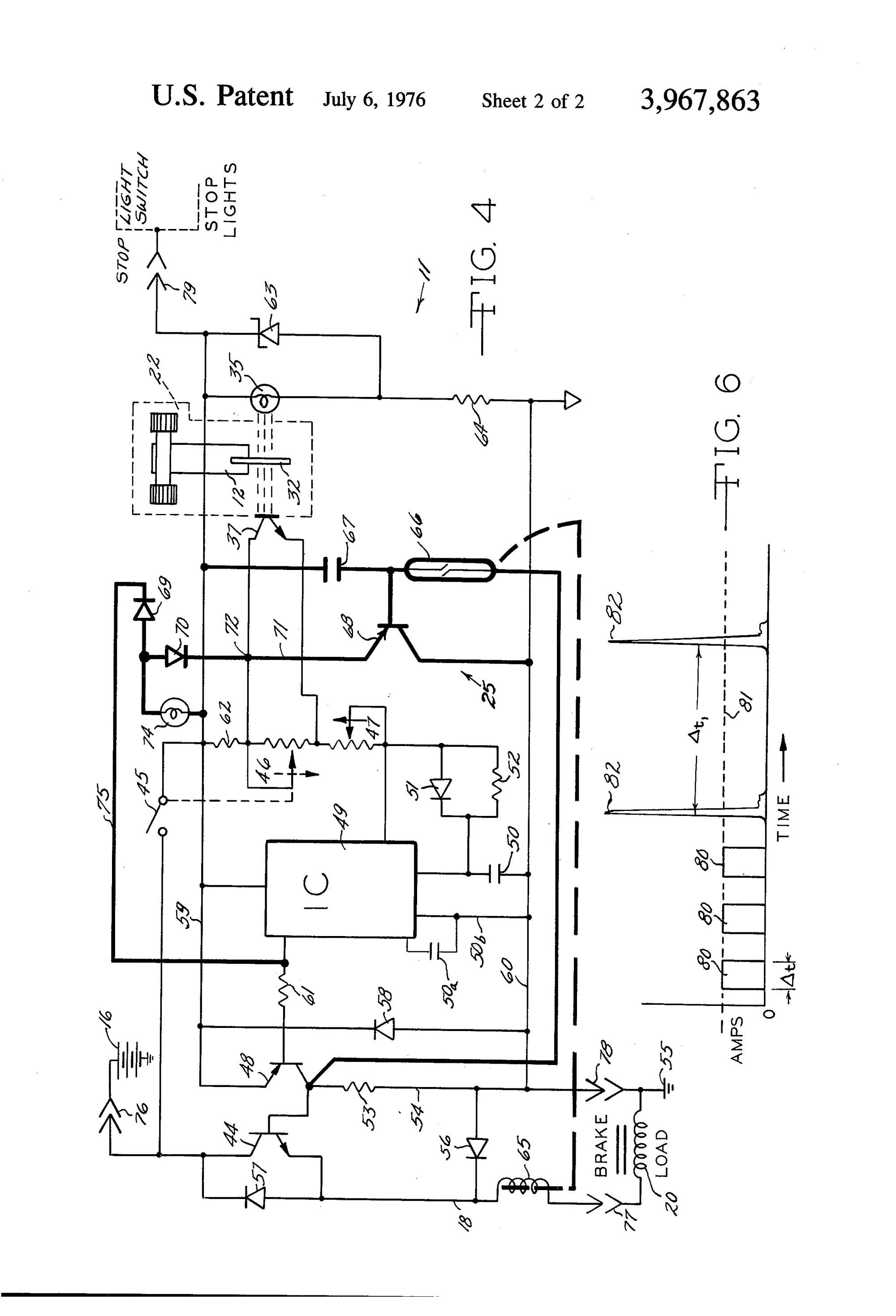 hight resolution of beautiful trailer breakaway wiring diagram picture
