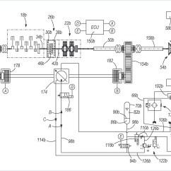 Euro 13 Pin Plug Wiring Diagram And Classic Mini Gm 2007 Z06 For Dummy This 525 Horsepower V8 Miata Denso Alternator Mamma Mia 12n Source Related Post