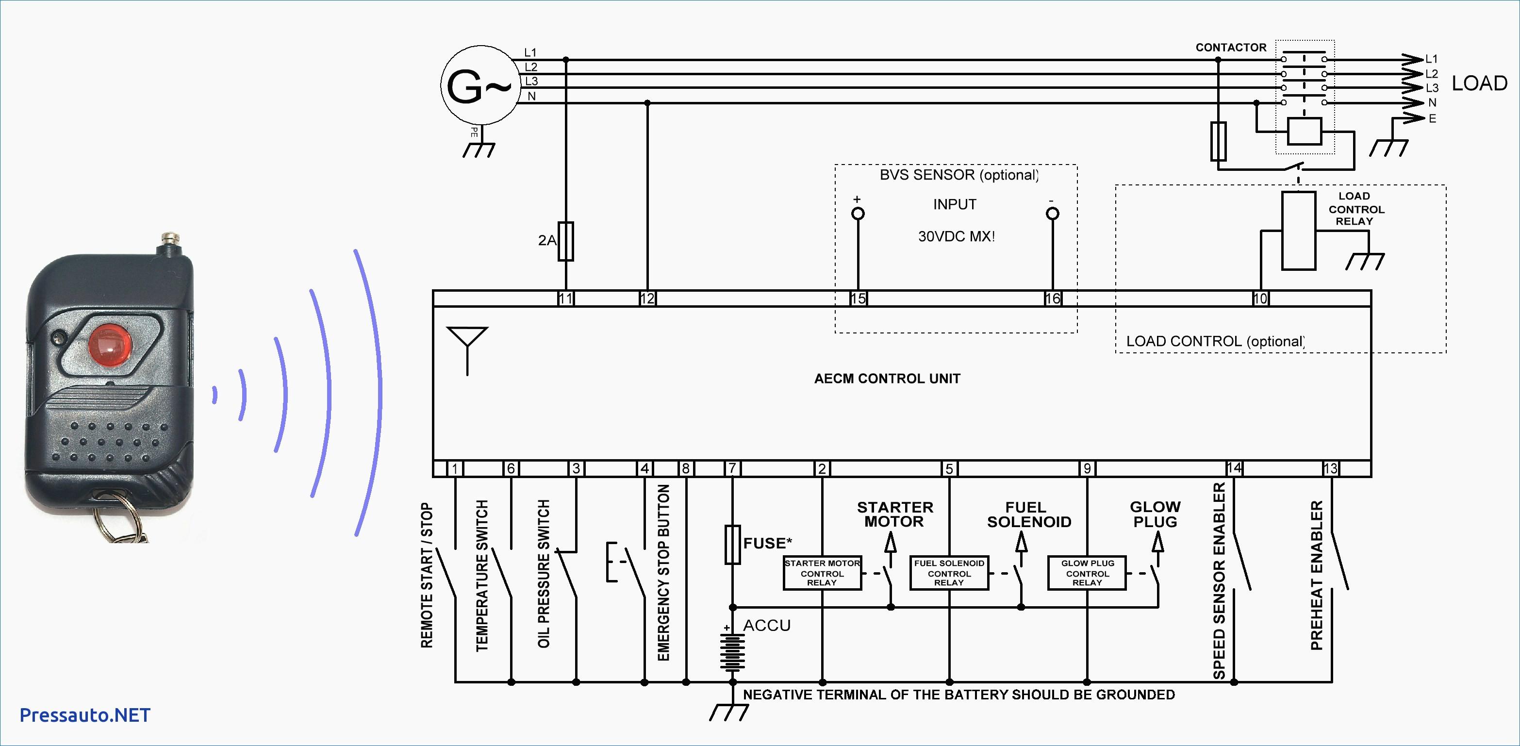 Wiring General Diagram Signal Hs1f1a - Wiring Diagrams DigitalWiring Diagrams Digital - kartenwerkstatt-loewenzahn.de