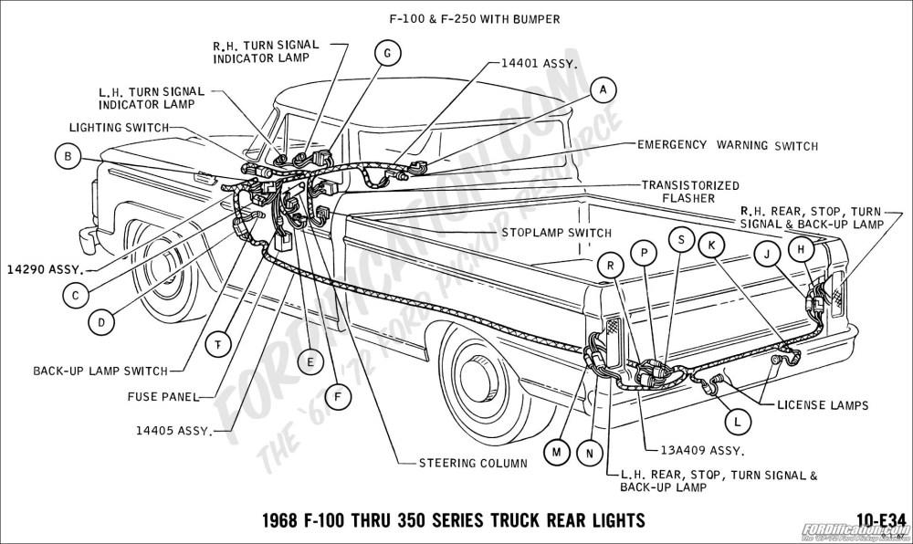 medium resolution of car hood engine diagram wiring library rh 83 budoshop4you de under car diagram of 2006 honda accord v6 under car diagram of 2006 town and country