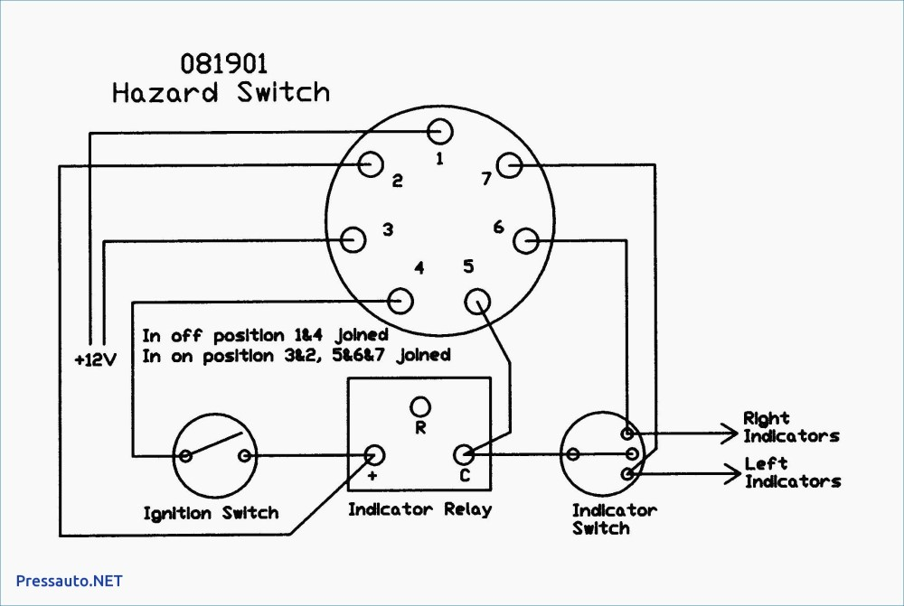 medium resolution of wiring diagram 1979 ford f150 ignition switch and ford ignition of related