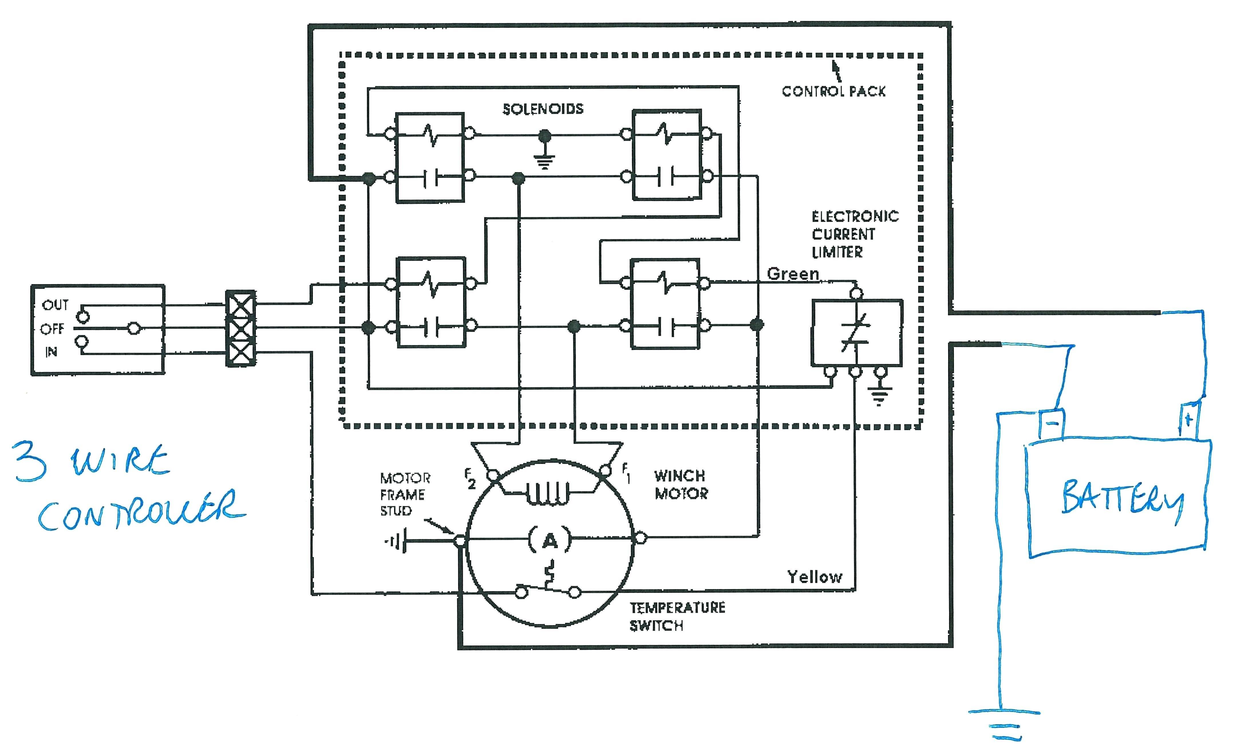 Upright Mx19 Scissor Lift Wiring Diagram
