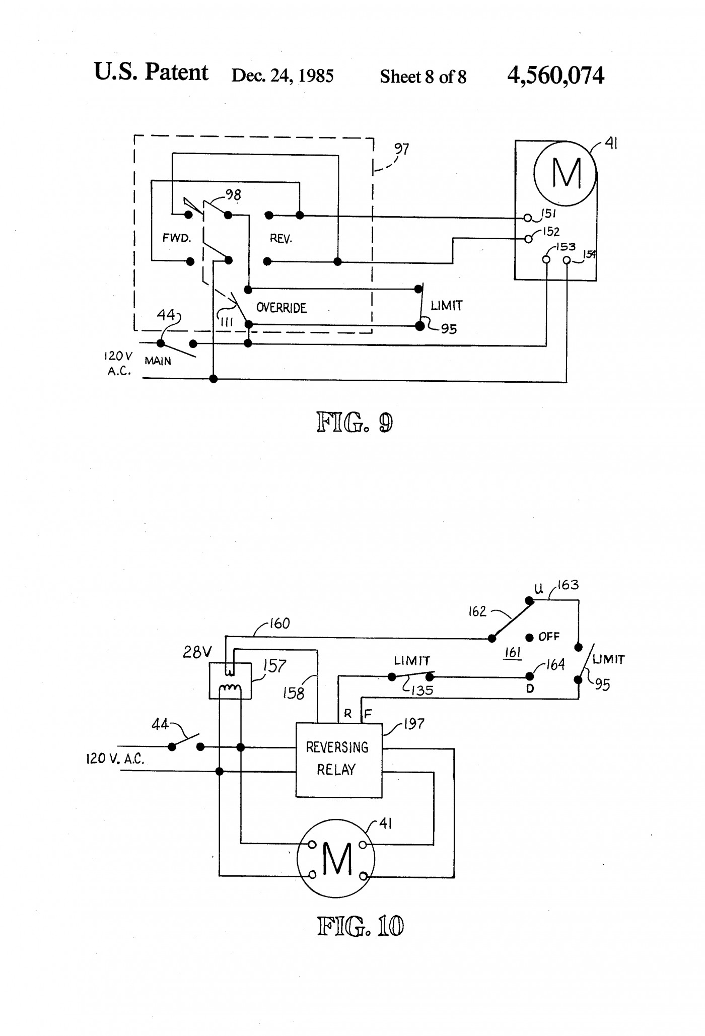 Comfortmaker Furnace Forced Air Wiring Diagram
