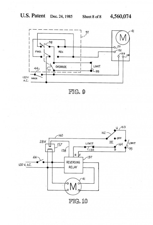 small resolution of jlg lift wiring diagram diagrams construction uprightor
