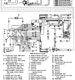 phantom switch wiring wiring diagram expert wiring phantom diagram internal fc4o [ 1127 x 2192 Pixel ]