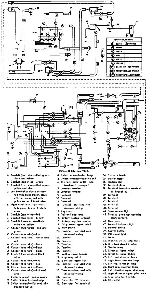small resolution of phantom switch wiring wiring diagram expert wiring phantom diagram internal fc4o