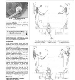 vauxhall tigra wiring diagram wiring library rh 65 fulldiabetescare org opel tigra electrical diagrams vauxhall corsa stereo wiring diagram [ 2168 x 2713 Pixel ]