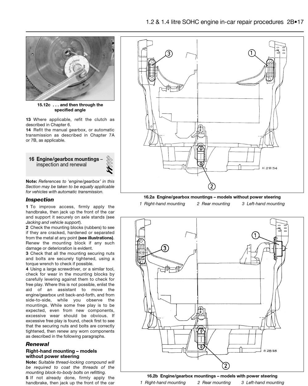 medium resolution of opel engine diagrams wiring diagram opel transmission diagrams wiring diagram technicopel transmission diagrams