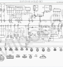 opel zafira 2001 wiring diagram wiring diagram sampleopel engine diagrams wiring diagram name opel zafira 2001 [ 3300 x 2337 Pixel ]