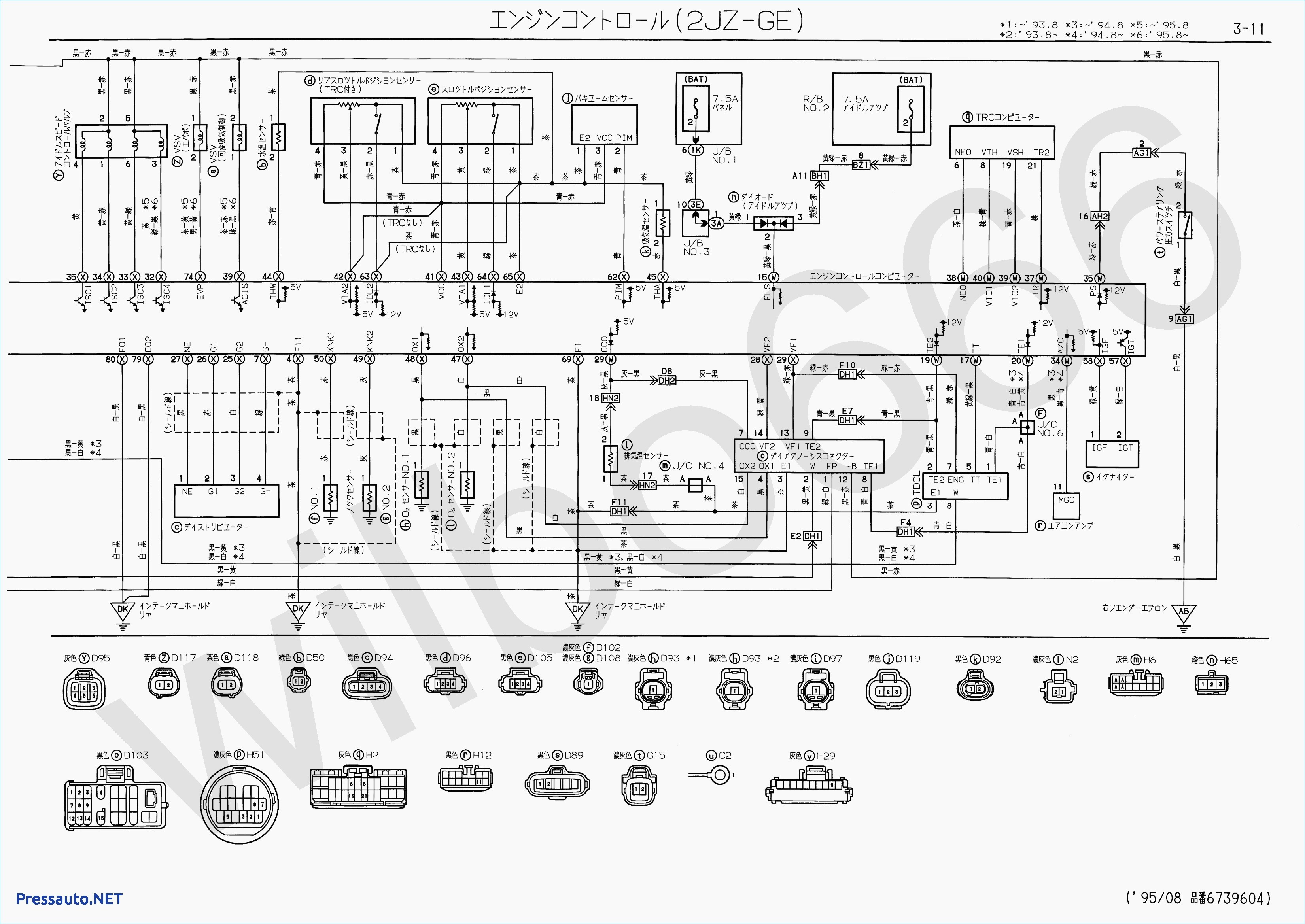 vauxhall astra j towbar wiring diagram hot tub canada opel engine library