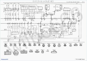 Vauxhall Vectra Wiring Diagram | Wiring Library