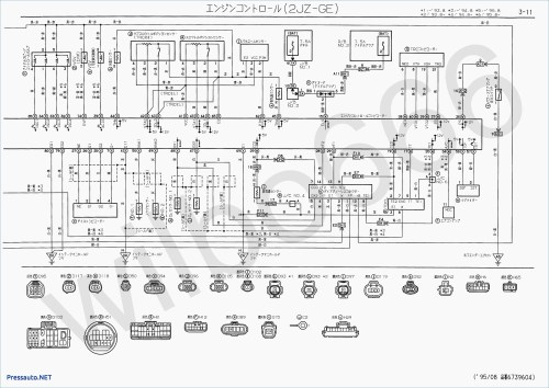 small resolution of opel zafira 2001 wiring diagram wiring diagram sampleopel engine diagrams wiring diagram name opel zafira 2001