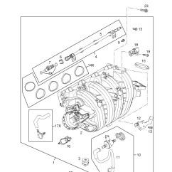 Zafira B Wiring Diagrams Pajero Alternator Diagram Opel A Fuse Box