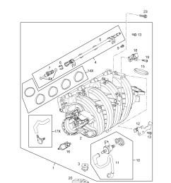 opel corsa fuse box position [ 2481 x 3508 Pixel ]