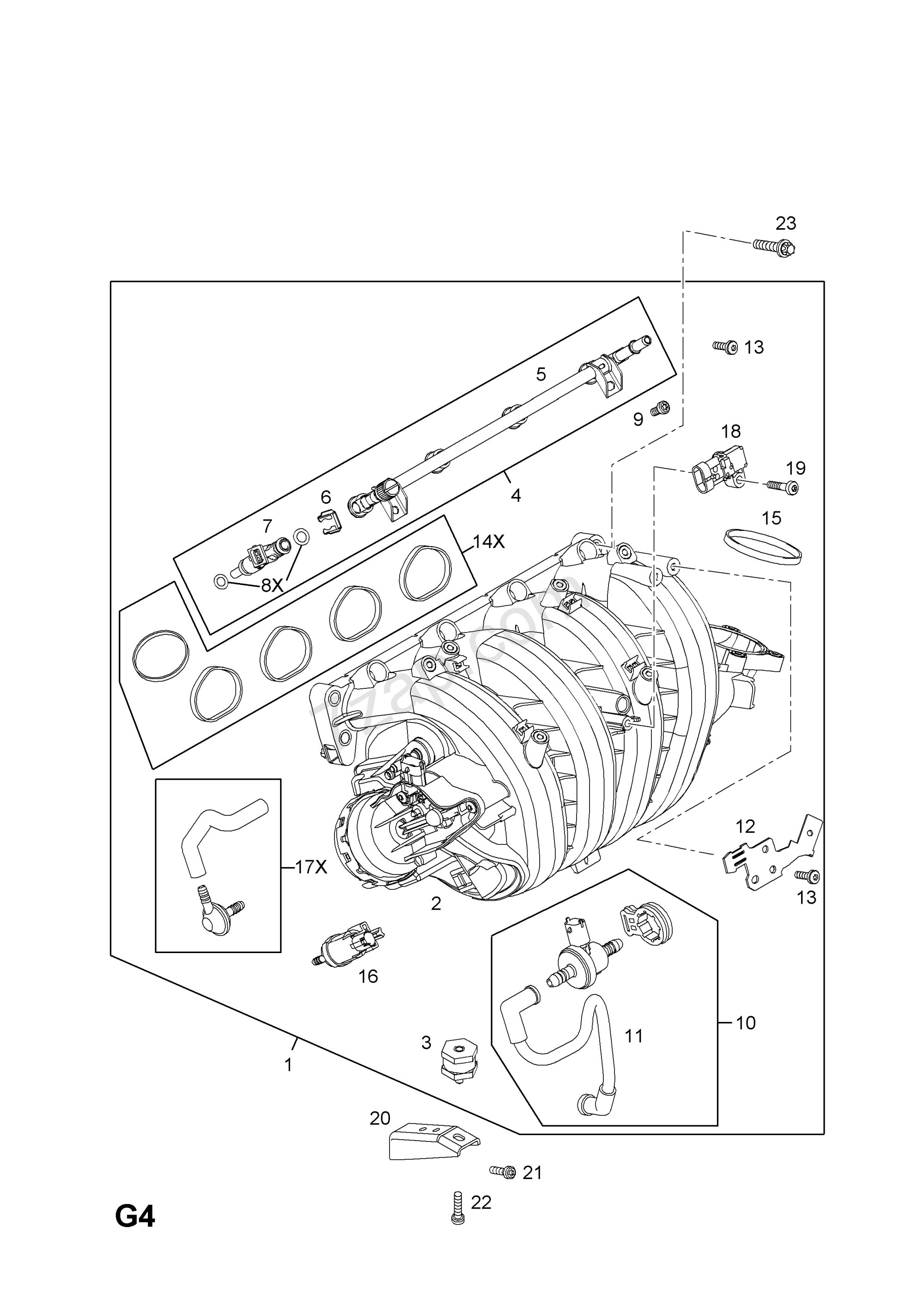 hight resolution of opel corsa engine diagram manual