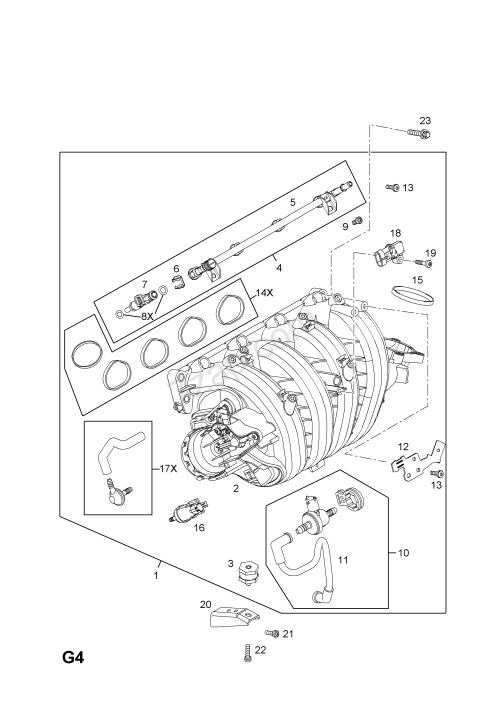 small resolution of opel corsa engine diagram manual