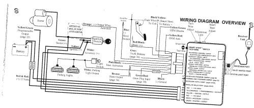 small resolution of viper car alarm wiring diagram viper 771xv wiring diagram tech support forum brilliant car alarm of