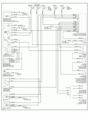 2017 Volkswagen Jetta Wiring Diagram  Wiring Diagram