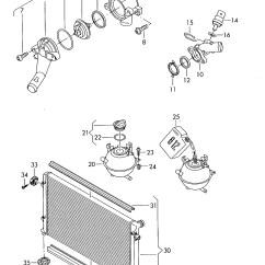 2008 Vw Jetta Fuse Box Diagram Parallel Speaker Wiring Volkswagen Engine 2000 Tdi