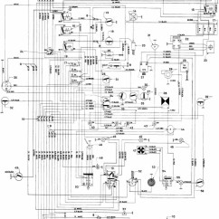 Volvo 940 Engine Diagram Caldera Volcano 93 Turbo Best Wiring Library Related With