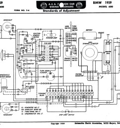 volvo 240 ac wiring diagram generous diagrams ideas electrical and 940 e code headlight upgrade in [ 3312 x 2544 Pixel ]