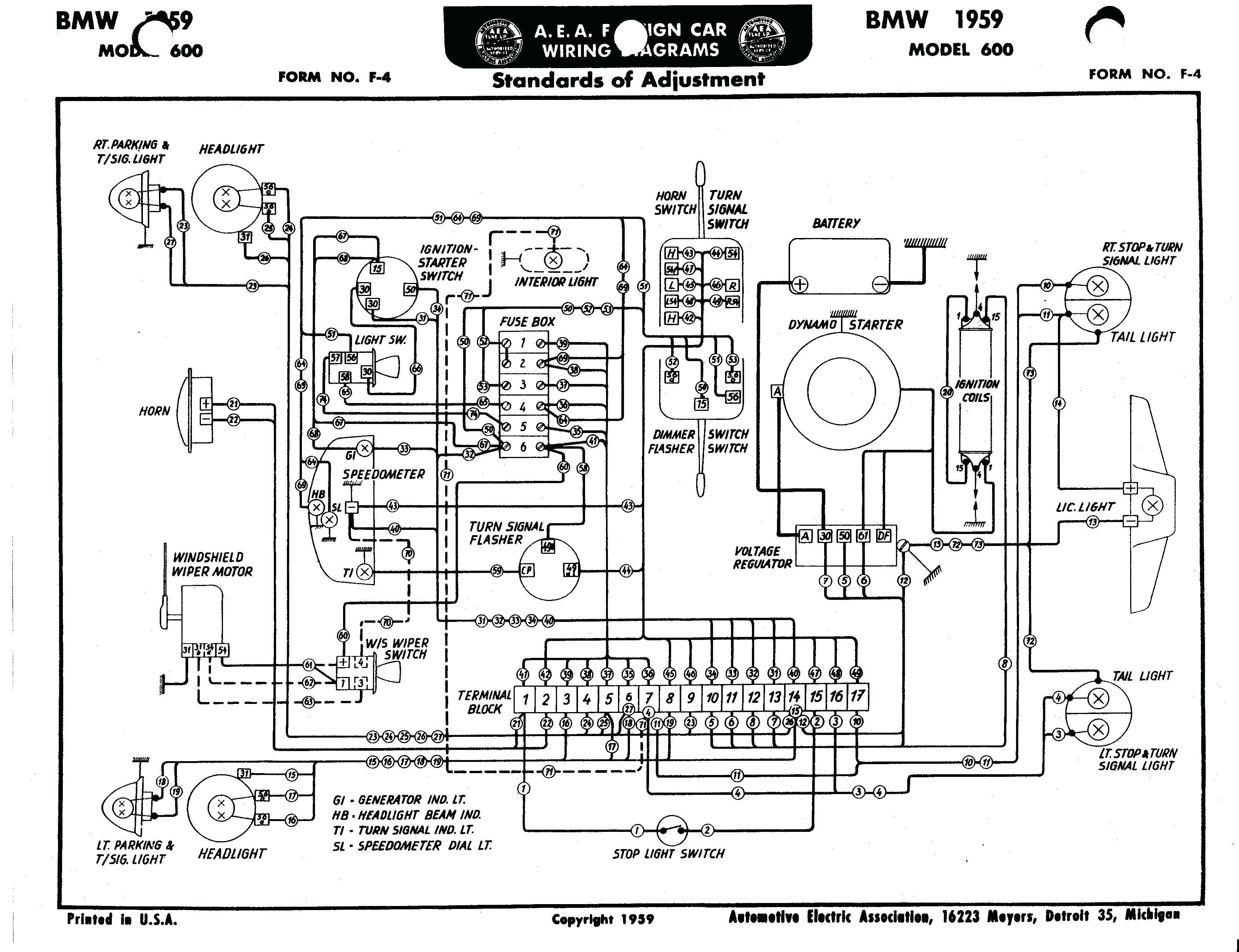 volvo 940 engine diagram stewart warner fuel gauge wiring my