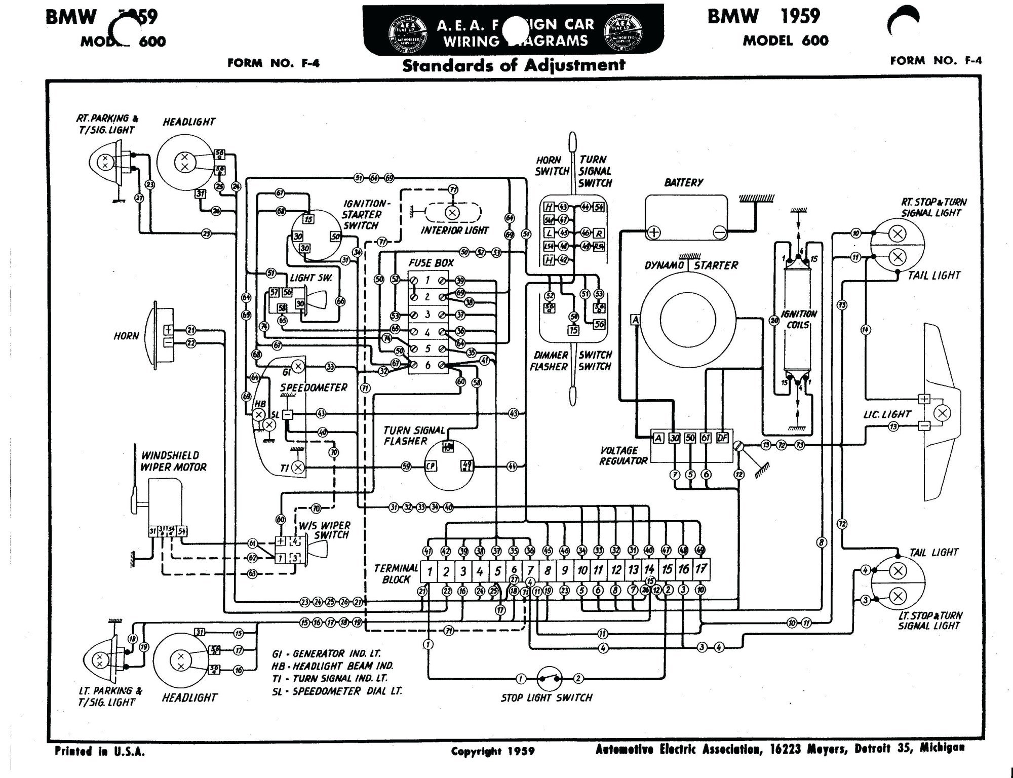 hight resolution of volvo 240 ac wiring diagram generous diagrams ideas electrical and 940 e code headlight upgrade in