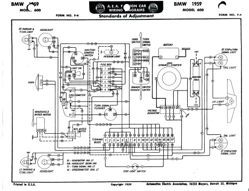 small resolution of volvo 240 ac wiring diagram generous diagrams ideas electrical and 940 e code headlight upgrade in