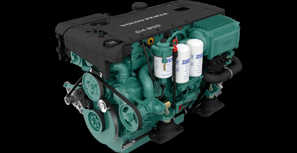 medium resolution of volvo penta marine wiring wiring libraryvolvo penta marine engine diagram d4 300 of volvo penta marine