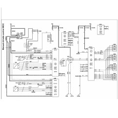 Volvo Xc90 Abs Wiring Diagram Blitz Power Meter 2006 Electrical Library 06 Diagrams2006 Parts Schematics