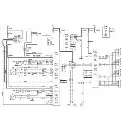 volvo s60 wiring diagrams data schematic diagram 2002 volvo s60 engine diagram [ 1488 x 1347 Pixel ]