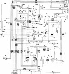 2012 volvo s80 wiring diagram free download wiring diagram schematic volvo vn wiring diagram 2001 volvo wiring diagram [ 1592 x 2256 Pixel ]