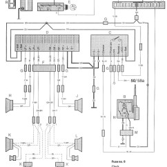 2000 Volvo V70 Radio Wiring Diagram Volkswagen Golf Xc70 Cross Country | Library