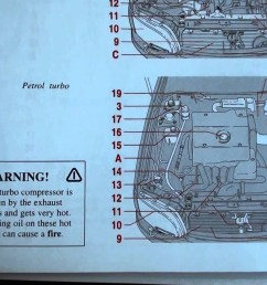 1998 volvo v70 engine diagram data wiring diagram rh 30 hrc solarhandel de volvo s70 turbo [ 1920 x 1080 Pixel ]