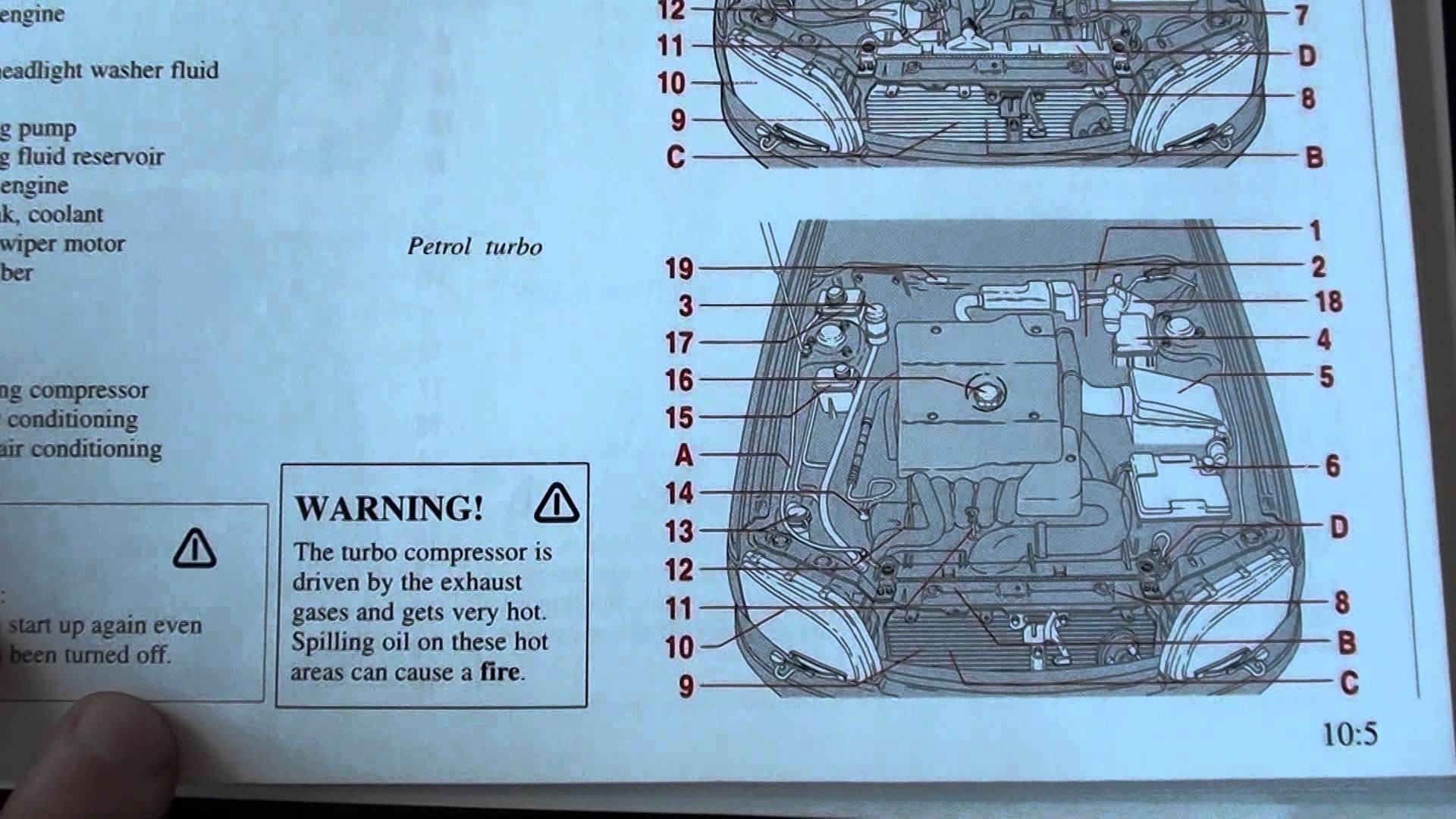hight resolution of 1998 volvo v70 engine diagram data wiring diagram rh 30 hrc solarhandel de volvo s70 turbo