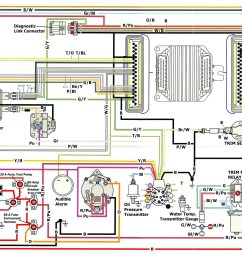 volvo xc70 engine diagram wiring diagram technicwrg 8228 volvo v70 engine diagramvolvo xc70 engine diagram [ 2776 x 1438 Pixel ]