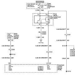 Vt Wiring Diagram Honda Civic 2001 Radio Commodore Engine My