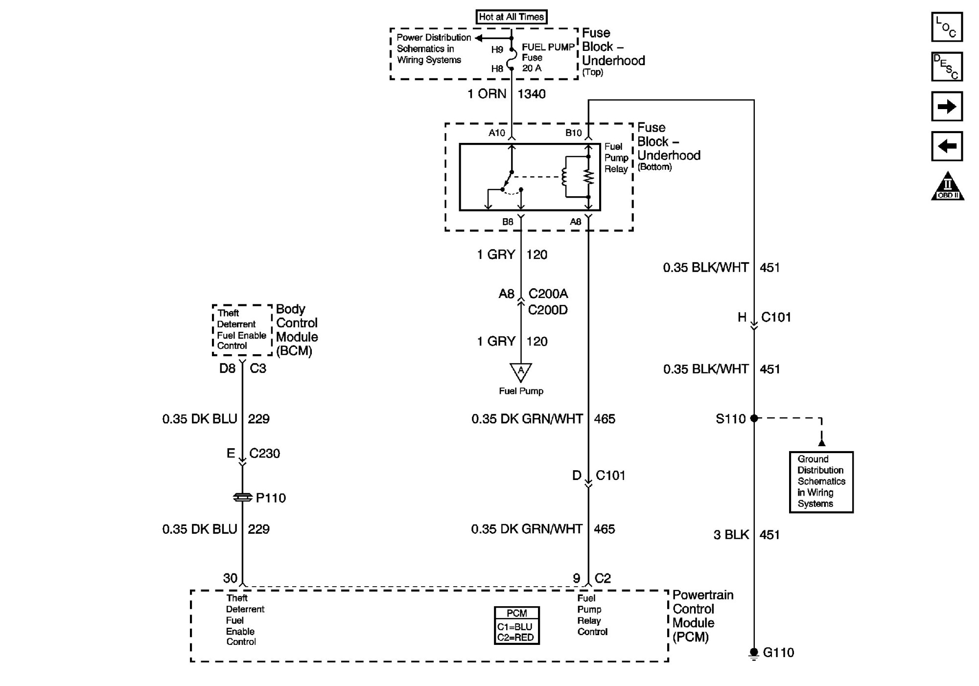 hight resolution of viper 130hv wiring diagram page 4 wiring diagram and schematics rh dji wiring diagram isl wiring