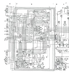 full size of 1970 vw bug ignition wiring diagram electrical golf engine archived wiring [ 1919 x 1168 Pixel ]