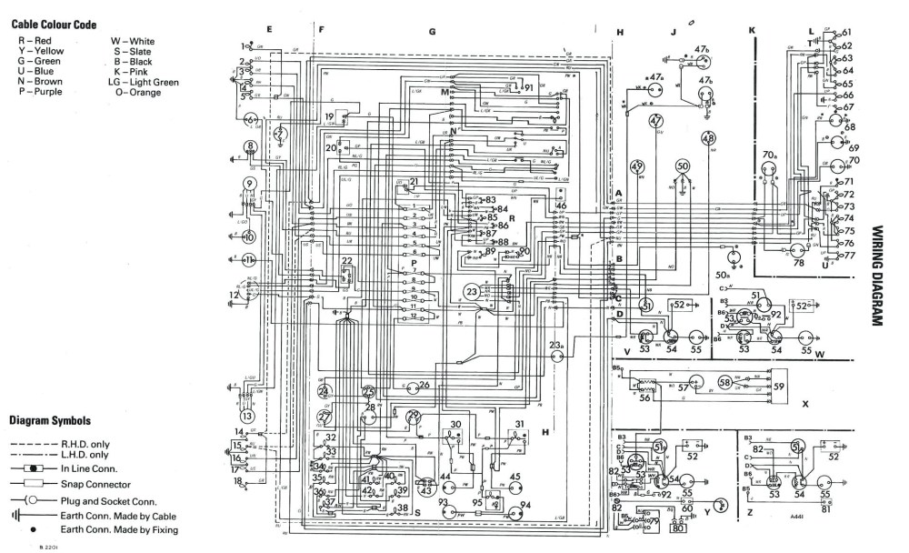 medium resolution of full size of 1970 vw bug ignition wiring diagram electrical golf engine archived wiring