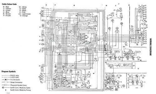 small resolution of full size of 1970 vw bug ignition wiring diagram electrical golf engine archived wiring
