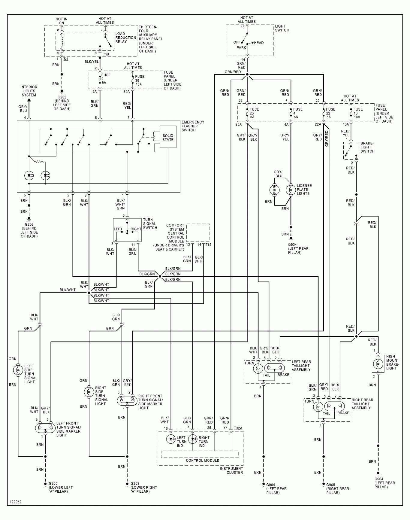 Vw Passat Wiring Diagram Amazing Vw touran Wiring Diagram