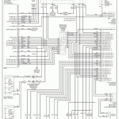 Steering Wheel Control Wiring Diagrams Harley Davidson Part Nummern Vw Diagram