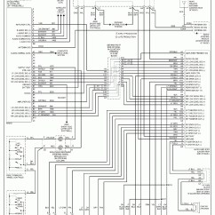 Vw Polo Radio Wiring Diagram Yamaha Warrior Atv Steering Diagrams