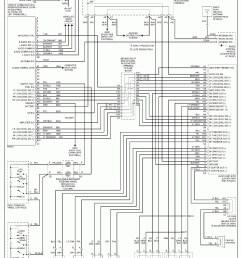 vw tiguan wiring diagram wiring libraryvw touran wiring diagram download wiring diagrams u2022 rh wiringdiagramblog today [ 1440 x 1825 Pixel ]