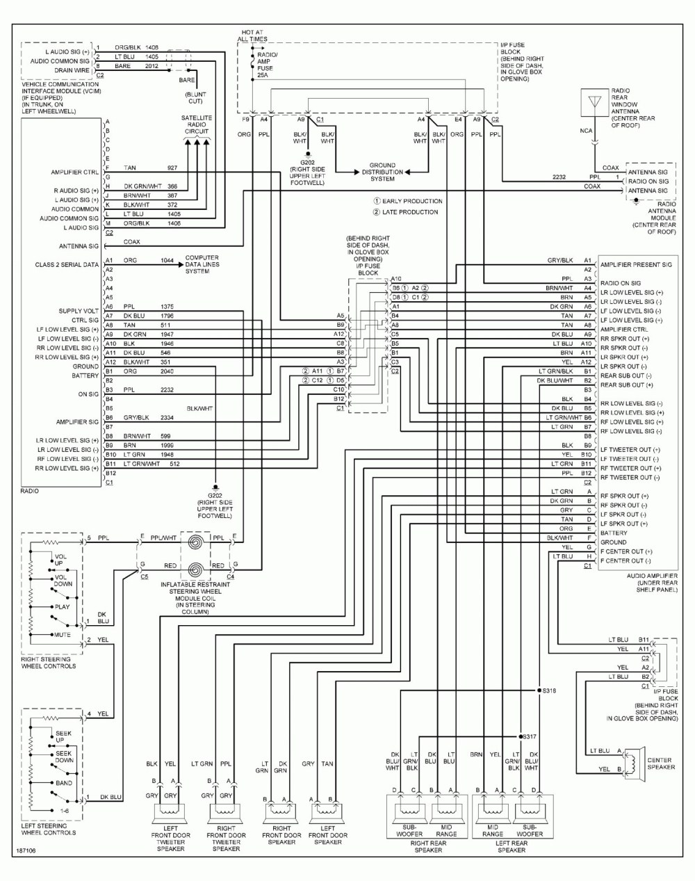 medium resolution of vw tiguan wiring diagram wiring library rh 45 mac happen de wiring diagram vw sharan wiring diagram vw transporter drawing