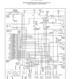 passat wiring diagram best headlight related post [ 1236 x 1600 Pixel ]