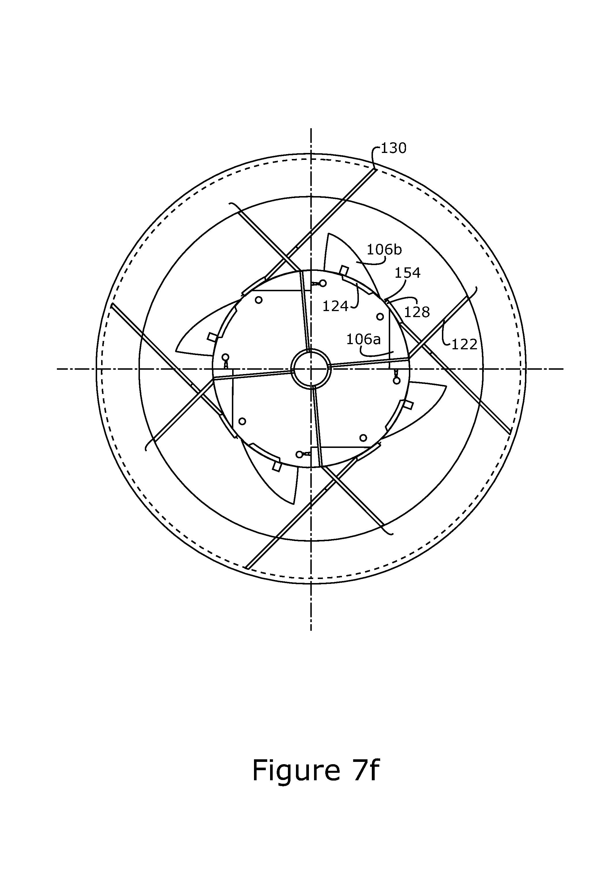 Wankel Engine Diagram Patent Us Pistonless Rotary Internal