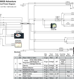 bmw x5 e70 radio wiring diagram explained diagrams [ 3142 x 2401 Pixel ]